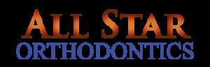 logo_AllStarOrtho