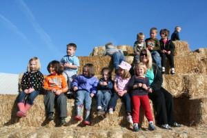 preschool42