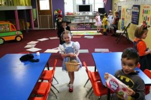 preschool45