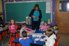 preschoolcamp