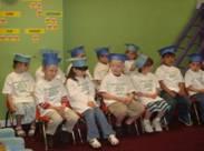 preschoolgrad