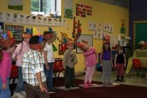 preschoolthanksgiving