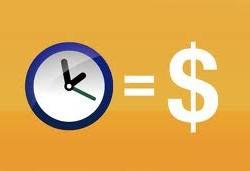 timeattendance