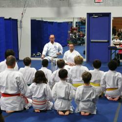 karate61